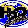 H2O Adventure