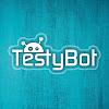 Testybot