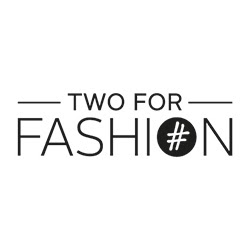 Two for Fashion
