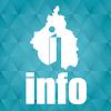 infodf1