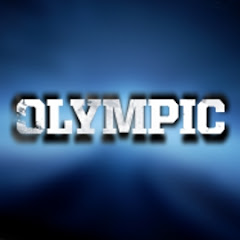 Olympic - Topic