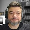 Adriano Baumart