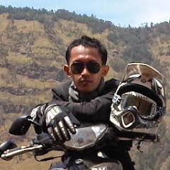 Jaka Triyanto