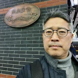 kyung moon kim