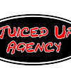 JuicedUp .Agency