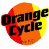 Orange Cycle
