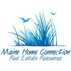 Maine Home Connection
