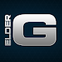 Elder-Geek.com