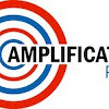 AmplificationProject