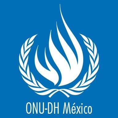 ONUDHMexico
