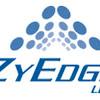 ZyEdgeLLC