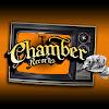 ChamberRecordsTV