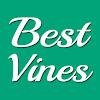 Vine Army