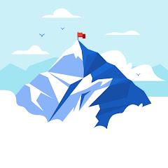 HMONG HD STUDIO
