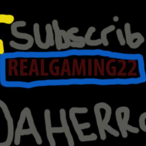 REALGAMING22