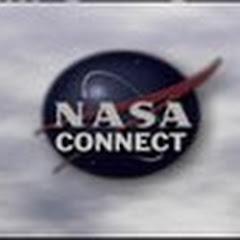 NASAconnect
