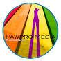 Pawpro Media--Video Production