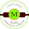 Monchita's Homemade Cobblers