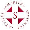 Latvijas Samariešu apvienība