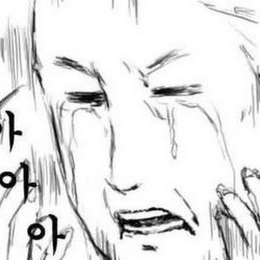 duper