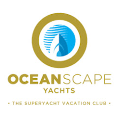 OceanScape Yachts