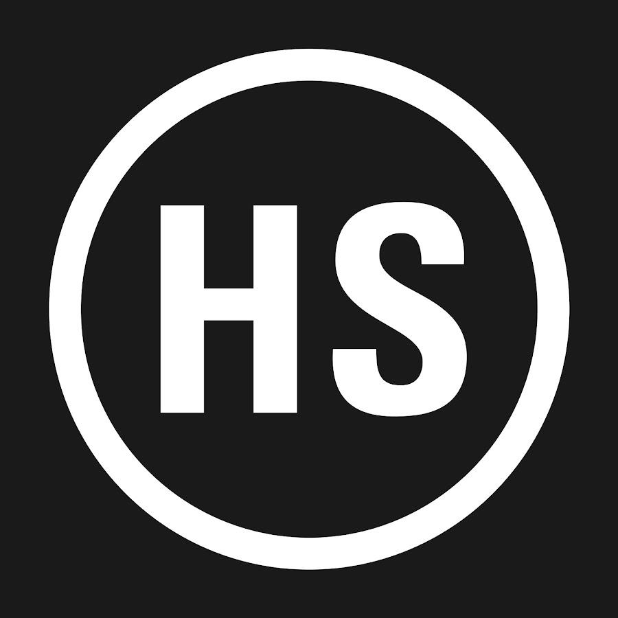 Highsnobiety Unveils New Logo by Legendary Designer Mirko