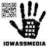 Iowa99Media