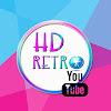 HD Retro Tutoriais