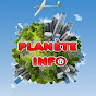 PlaneteInfoTV
