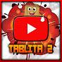 tablita2