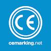 cemarking.net