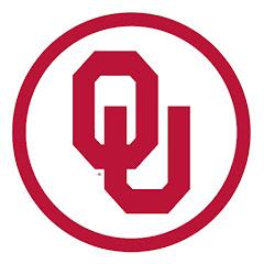 university of oklahoma financial aid