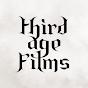 Third Age Films