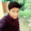 Vijaygopal balasa