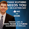 Frank Scaturro