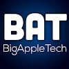 BigAppleTech (JailbreakProfi)