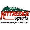 kittredgesports
