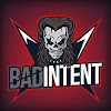 BadIntent