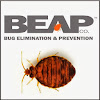 Bug Elimination and Prevention Company