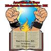 Conheça: Canal no Youtube da Assembleia de Deus Min. Remanescentes