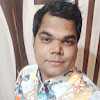 Sanjay Mohta