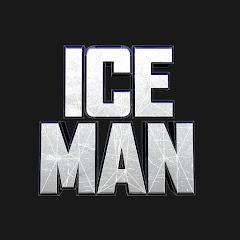 IcemanV7