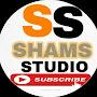 Shams Studio