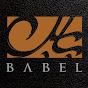 Babel Lebanon