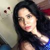Pari Jain