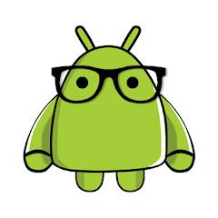 Рейтинг youtube(ютюб) канала Start Android