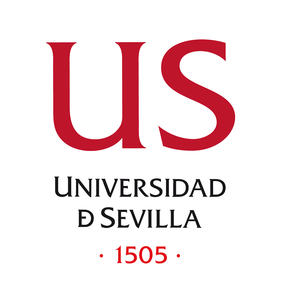for Estudiar interiorismo sevilla