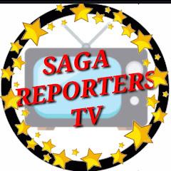 SAGA REPORTERS TV