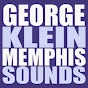 Memphis Sounds with George Klein
