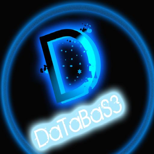 DaTaBaS3RR0R